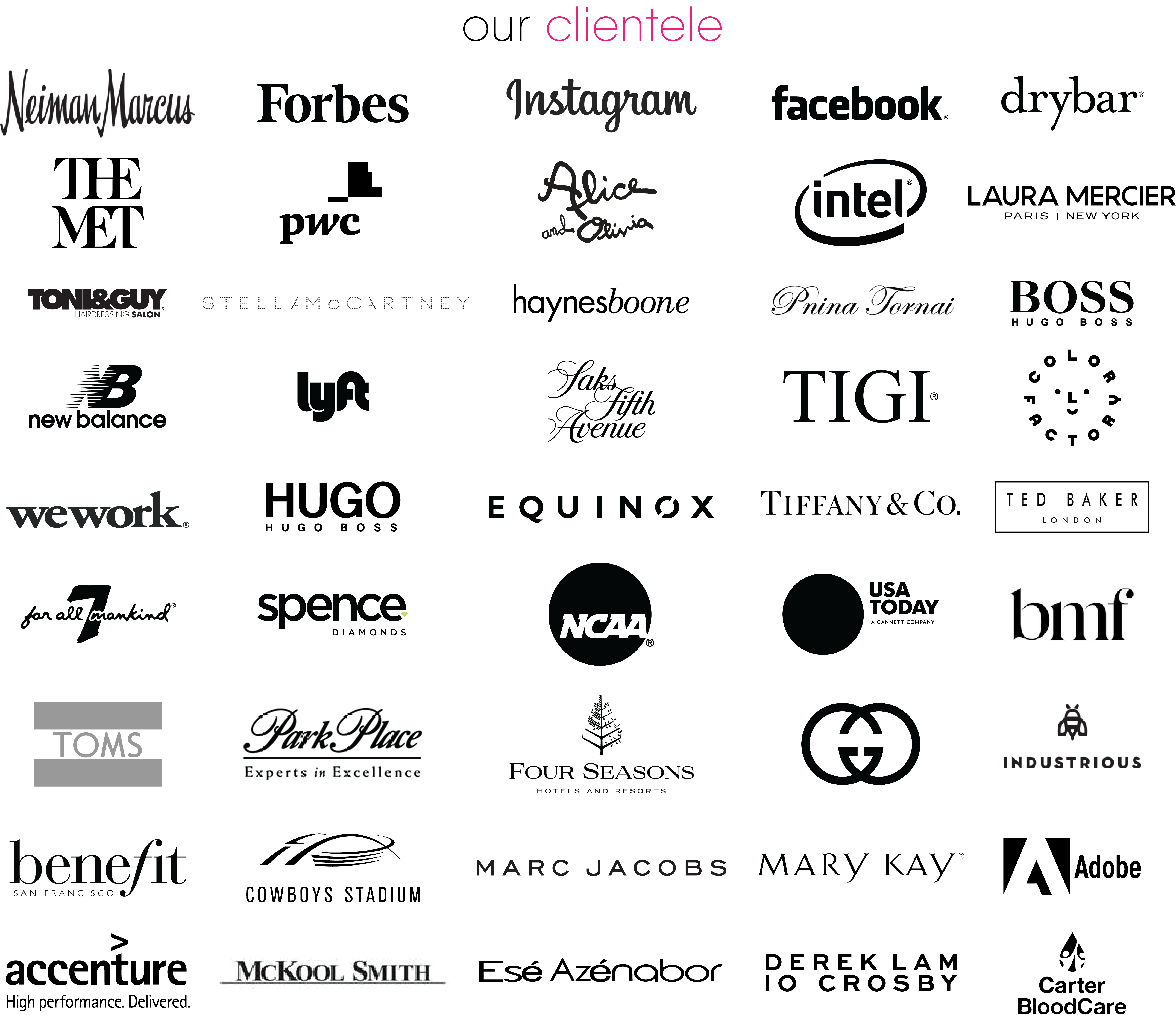 2020-updated-clientele-list-clients-for-website-shrunk-in-line-grid-5-.png