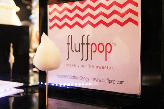 fluffpop1-.jpg
