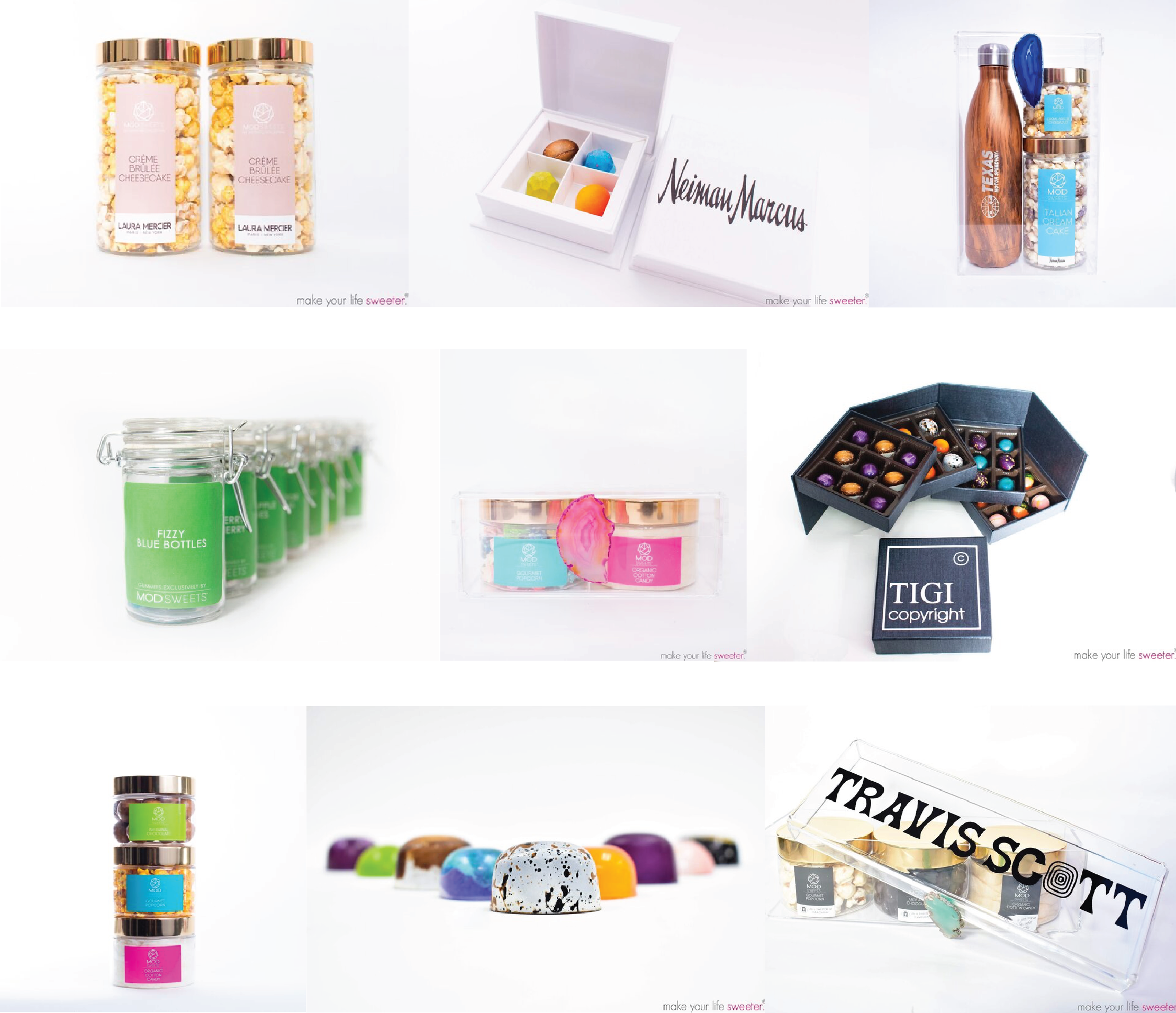 modsweets-banner-square-01.png