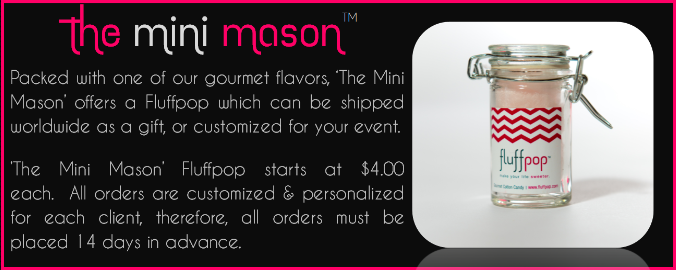the-mini-mason.png