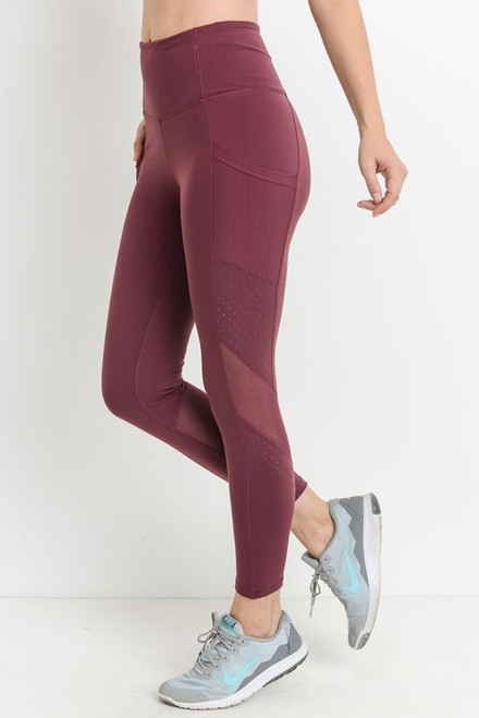 bb96b890e8f162 Active Apparel - Page 2 - In Motion Dance & Athletic Wear
