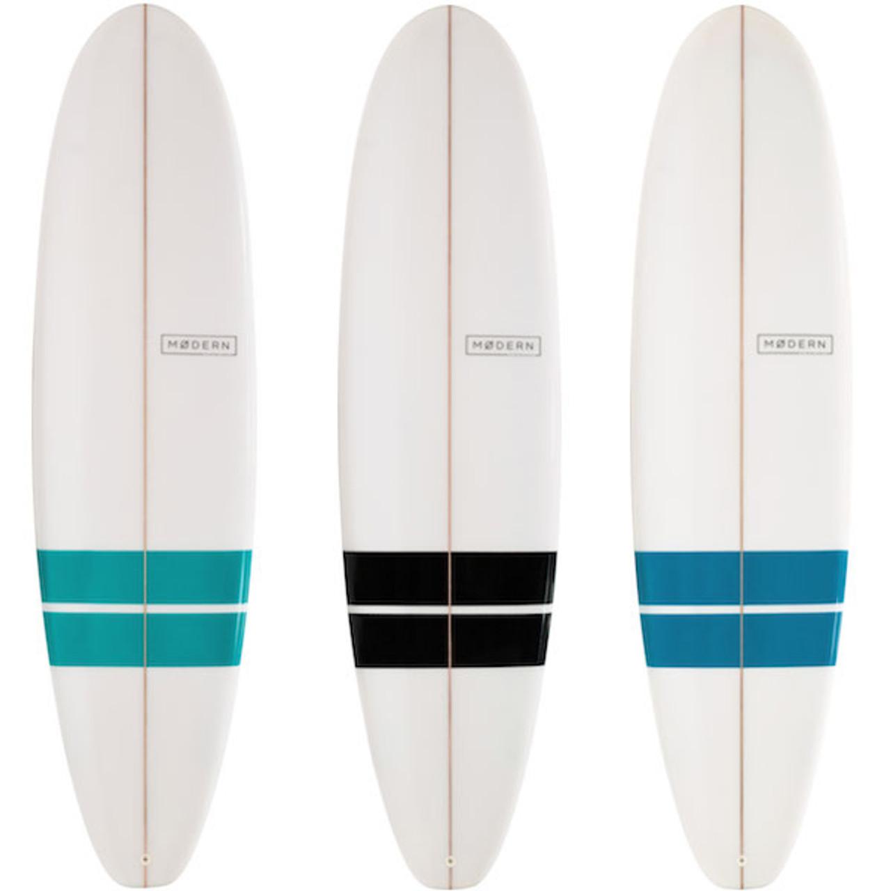Blackbird Pu Modern Surfboards Surf Shops Australia