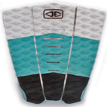 900c749dcb Buy Surfboard Tail Pads Online | Surf Shops Australia | Surf Gear ...