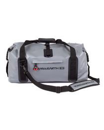1ef9cf394231 Waterproof Duffle Bag 42L