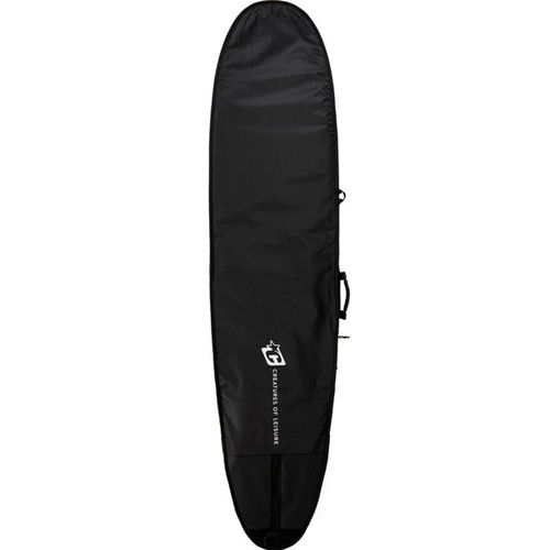 Longboard Cover DT2.0 | Day Travel Cover | Creatures of Leisure