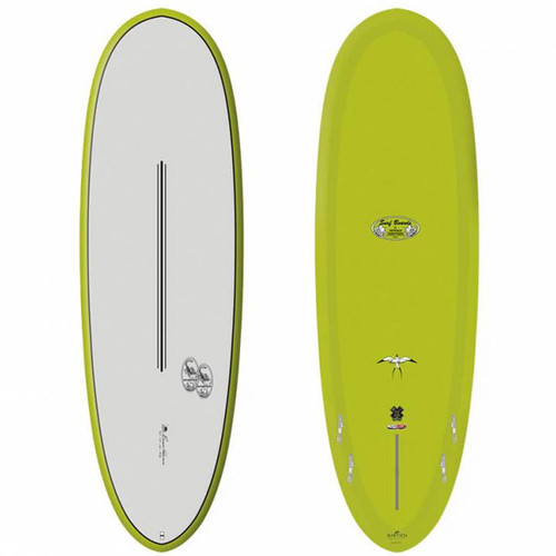 Scorpion 2 | Tuflite | New Colours | Donald Takayama Surfboards | Excellent For Intermediate and Improve your Style