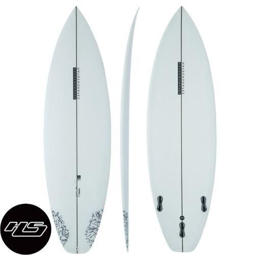 www.surfshopsaustralia.com Haydenshapes Cohort I.