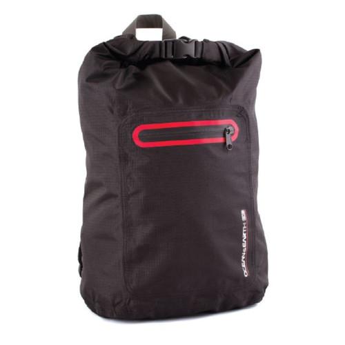 Waterproof Backpack  30L | Black