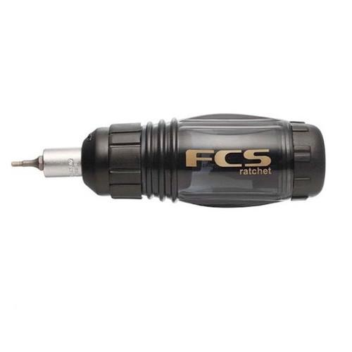 FCS Ratchet Tool | Black