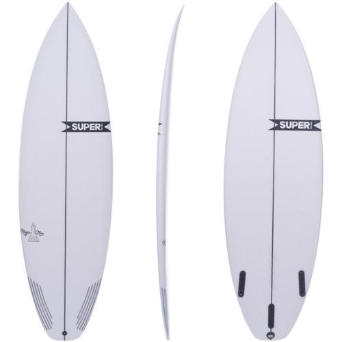 Magic Mix   Superbrand Surfboards