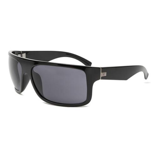 El Camino | Black | Grey Lens | Sunglasses | Eye Wear | OTIS | Sunnies