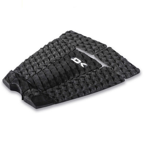 Bruce Irons Tail Pad   Black