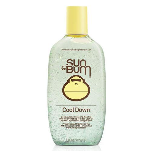 Sun Bum Cool Down After Sun Aloe Vera Gel | 237ml