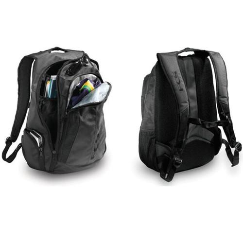 FCS IQ Backpack 22L | Black