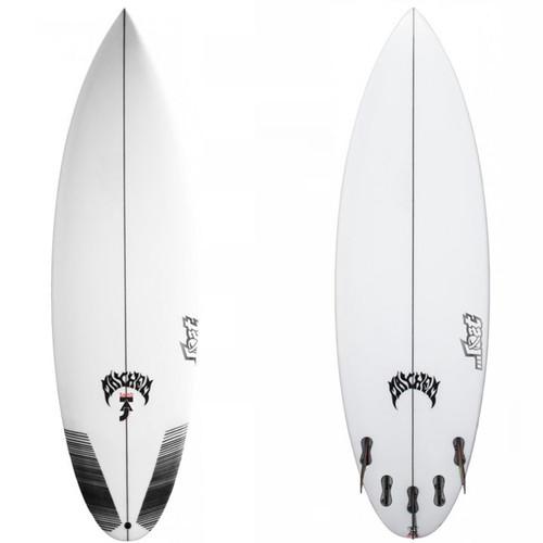 Sabotaj | Lost Surfboards