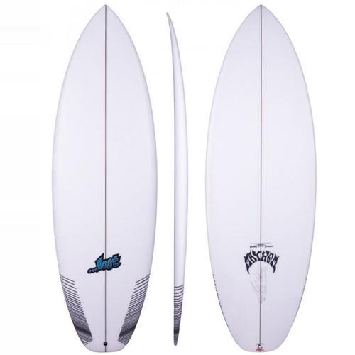 Puddle Jumper Hi Performance | Lost Surfboards