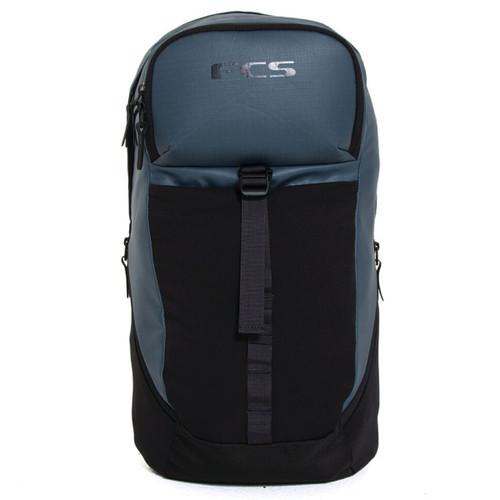 Strike Surf Travel Backpack 27L | Steel