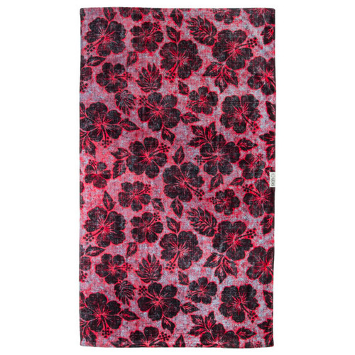 Heavy Petal Beach Surf Towel | Island Style | Leus | Luxury Beach Towel