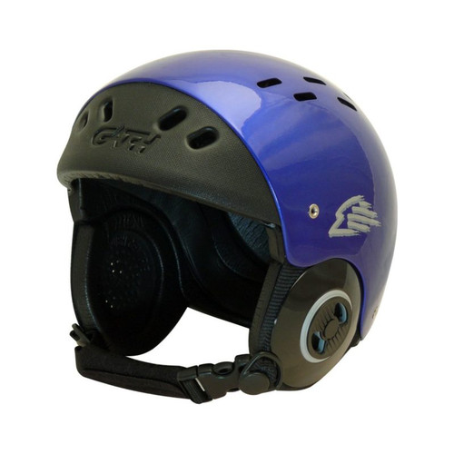Surf Convertible Surf Helmet | Blue