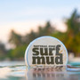 Surfmud | Zinc Oxide | Tinted Covering Cream | 45g | Sun Protection For Surfing