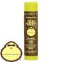 Sun Bum Pineapple Lip Balm SPF15 | 4.25g | Sun Protection |