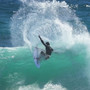 Hot Knife | Chilli Surfboards | All Rounder Short board | Twin Tech Epoxy