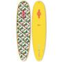 Magic Wahine   Walden Surfboards   Longboard   Epoxy   Malibu   Mal Surf Board   Top of the Range All Rounder