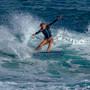 Darkhorse | Sic | Beginner Softboard | Learn To Surf board | Hi Tech Foamie