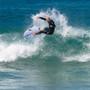 Rarest Bird   Twin Tech Epoxy   Chilli Surfboards   Versatile Hybrid Shortboard