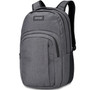 Campus 33 Litre Backpack | Dakine | Bag | Multiple Colours Available