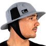 Surf Bucket Hat | Creatures of Leisure | Sun Protection For Surfers