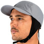 Surf Cap | Creatures of Leisure | Sun Protection For Surfers