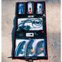 Surf Locker | Surf Gear Bag | Surf Travel Essential | Surfing Equipment Organiser