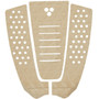 Gorilla Grip The Jane   Safari   Tail Pad   Surfboard Deck Grip   Traction Pad