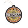 Oversized Sex Wax Coconut Air Freshener