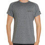 Hybrid Short Sleeve Rash Vest   FCS   FCSII   Rashie   UV shirt for Surfing   Top for Beach