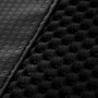 DT2.0 Shortboard Day Use Cover | Creatures of Leisure | Medium to High Protection