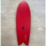 5'4 Sugar | Limited Stock - Be Quick | Ready Now | Chilli Surfboards | Click For More Colours