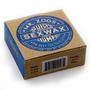 Blue | Tropical Water Quick Humps Wax 85g | Sex Wax | Surboard Wax