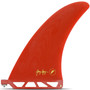 """The Gerry 7.75"""" 