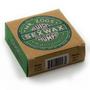Green | Cool to Mid Warm Water Quick Humps Wax 85g | Sex Wax | Surfboard Wax