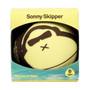 Sun Bum | Sonny Skipper | Sun Bum Fan Club | Beach Pool Ball Water Skipper