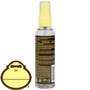 Sun Bum | Anti-Frizz Oil Mist | Help Your Hair Fight Humidity