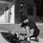 Haydenshapes Surfboard | Loot Soft Series |