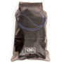 Wetsuit Dry Pack | Ocean and Earth | Wet Stuff Sack