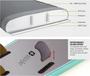 EZI-Rider Mini Mals   Softboards   Ocean and Earth   Beginner Foam Surfboard