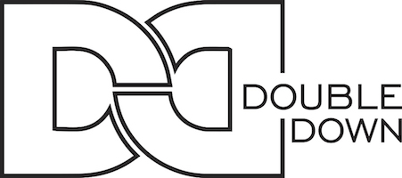 7s-double-down-logo.jpg