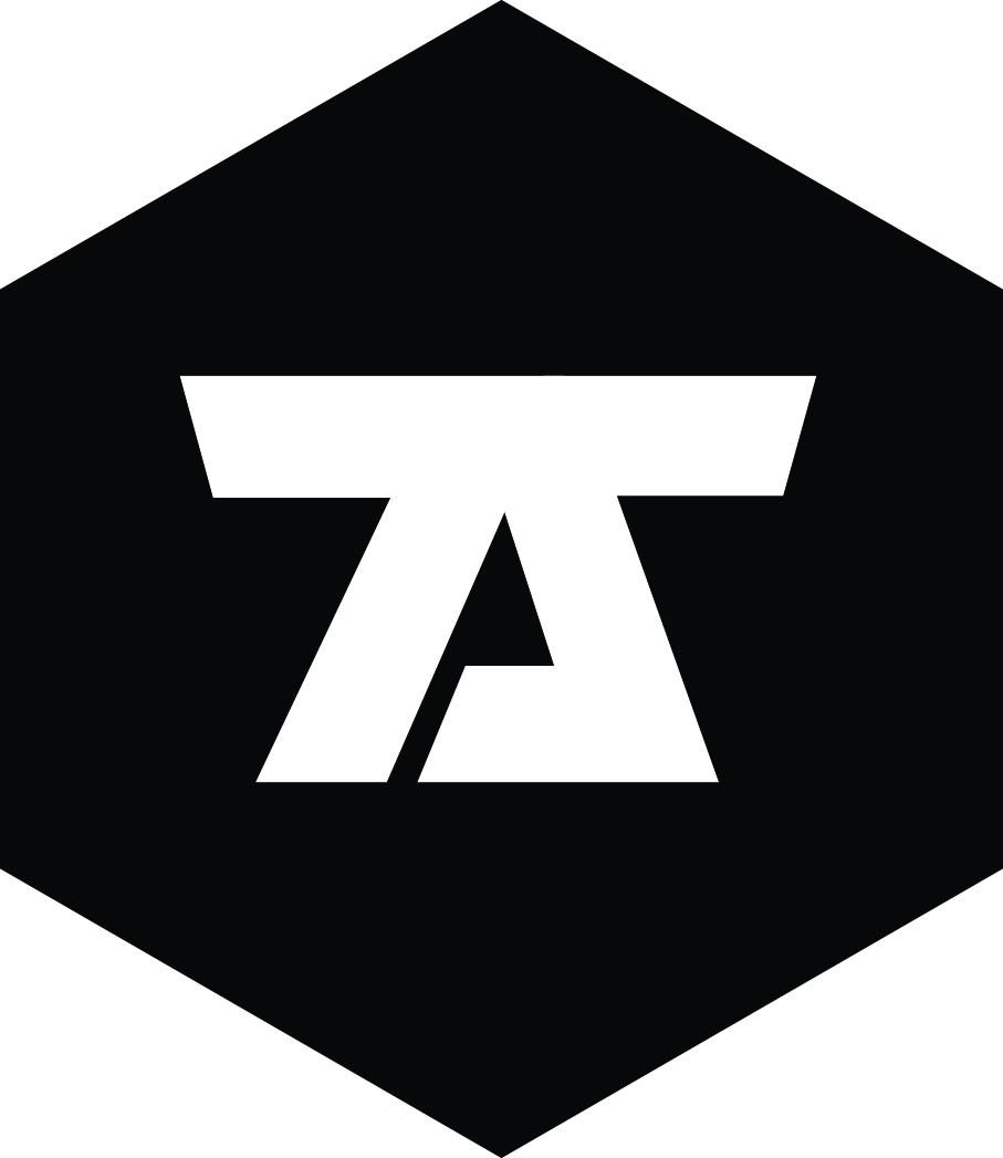 7s-logo.jpg