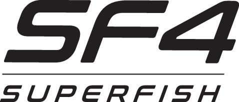7s-surfboards-sf4-superfish-4-logo-blk.jpg