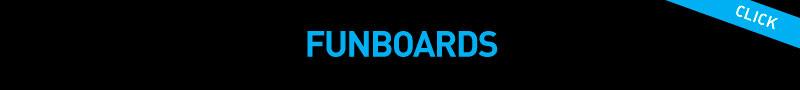 beginner-boards-funboards-surfboard-type-label-surf-shops-australia0.jpg